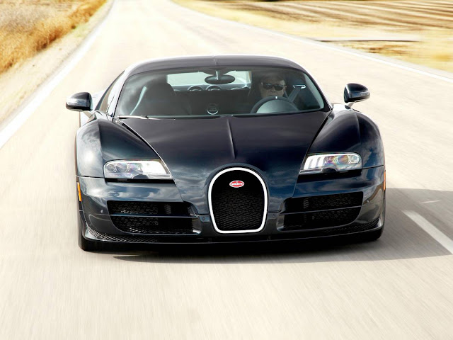 bugatti veyron ter vers o de despedida com cv car. Black Bedroom Furniture Sets. Home Design Ideas