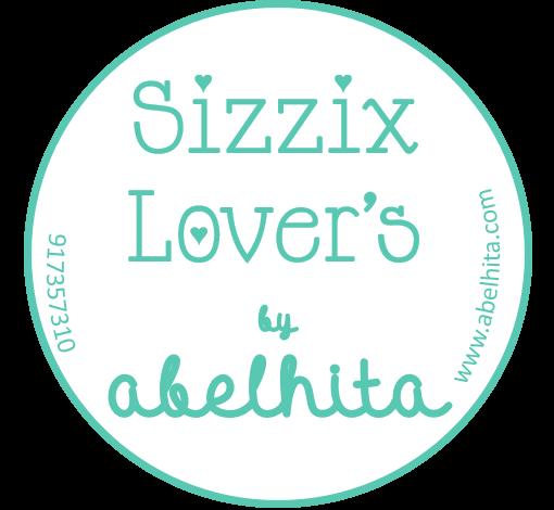 Tudo sobre Sizzix