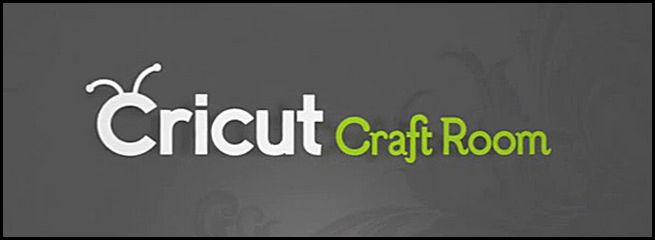 Attractive Cricut Craft Room Design Tool Just A Scrappin Cricut Craft Room An Design  Tool Part 22
