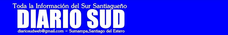 Diario Sud