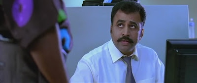 Veedokkade (2009) telugu DVDrip mediafire movie screenshots