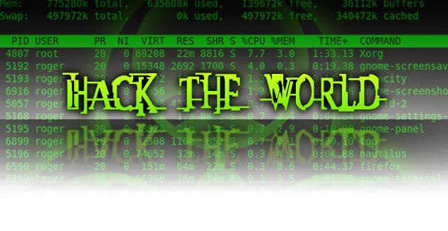 Download hacking software for facebook account