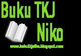 Buku TKJ Niko