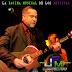Manny Jhovanny EN VIVO Desde Club Gallistico Genao 15-MARZO-2012 by JPM