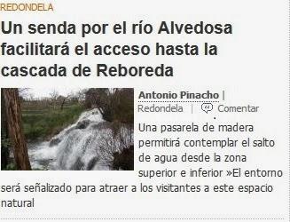http://www.farodevigo.es/comarcas/2014/07/10/senda-rio-alvedosa-facilitara-acceso/1055351.html