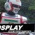 Cosplay #35 | Entrevista com Eduardo Jaspion