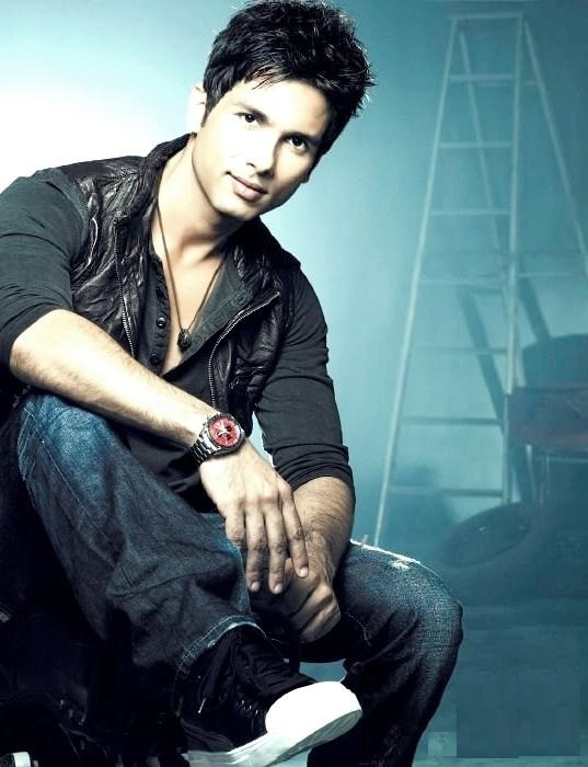 Hd Wallpapers Download Hd Photos Of Shahid Kapoor