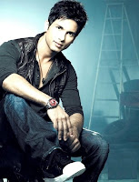 Download HD Images of Shahid Kapoor Download Hot Hd images of Shahid Kapoor Download Shahid Kapoor Hot Pics Download Shahid Kapoor Hot HD Images Download Shahid Kapoor Wallpapers Download Shahid Kapoor Wallpapers Shahid Kapoor Hd Photos