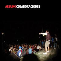 COLABORACIONES 2012