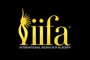 IIFA 2013 Awards Winners