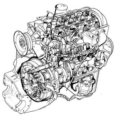 Engines Citroen Ds Series besides Helicopter Engine And Transmission as well Diagram Of A Flying Car further  on what is the different between an aircraft engine gearbox