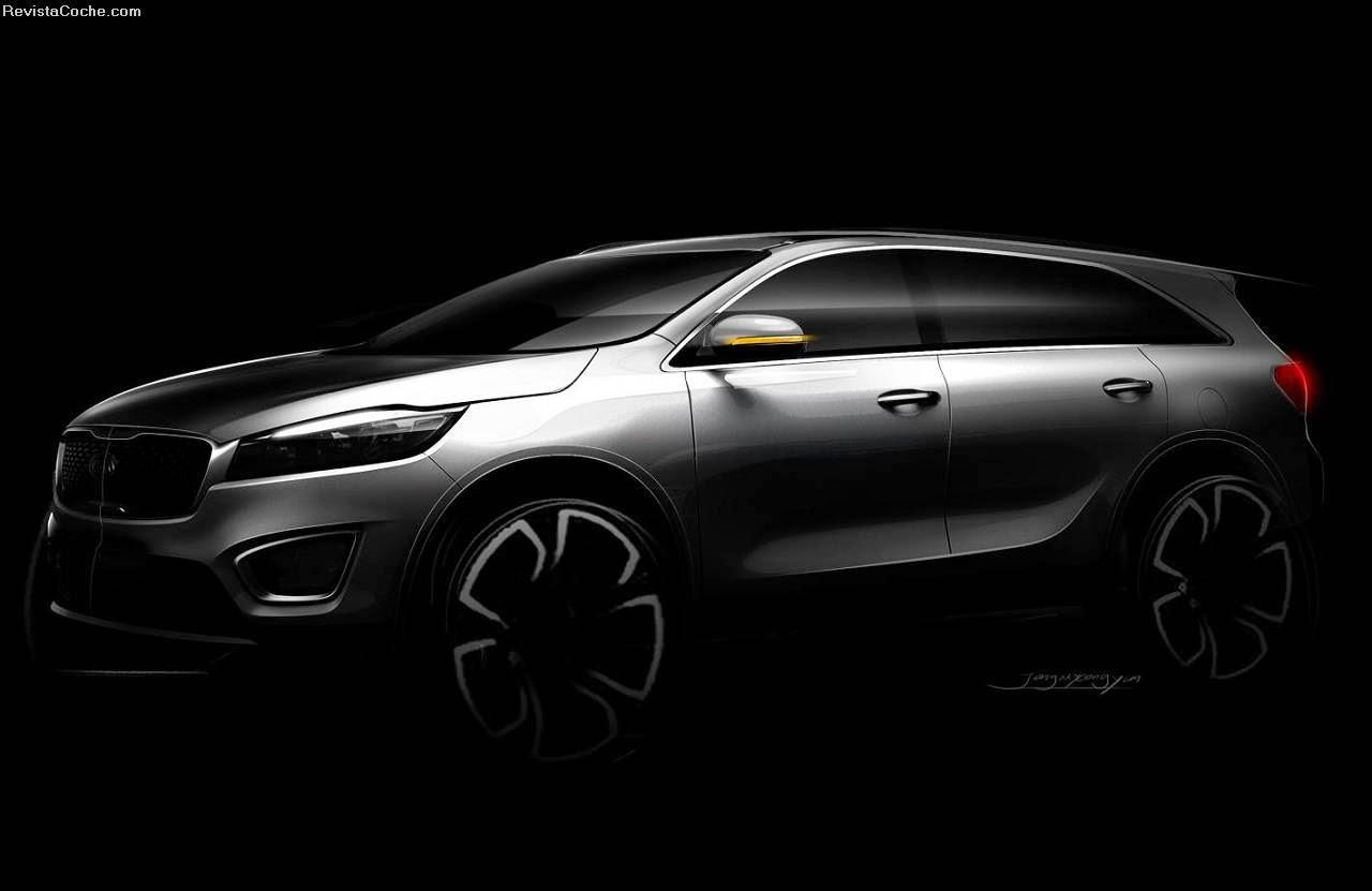 Opel insigniya el filtro de combustible la gasolina
