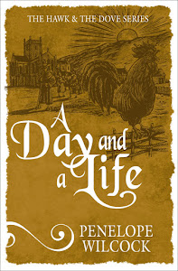 A Day And A Life