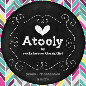 [atooly]