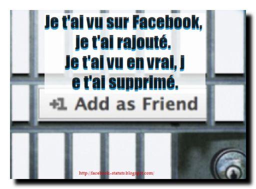 Image Drole Pour Mettre Facebook