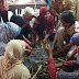 Pelatihan enceng gondok Purwodadi-Grobogan dalam rangka peningkatan Kesejahteraan UMKM masyarakat pesisir rawa Kedung Ombo