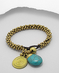Hottopjewellery buy cheap wholesale jewelry for Where to buy jewelry online