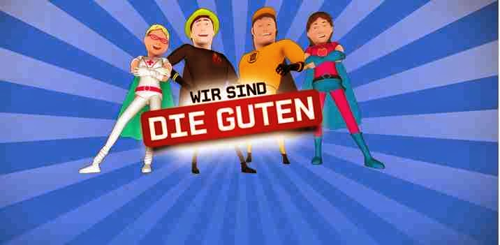 http://dbl-verdi.blogspot.de/p/blog-page_19.html