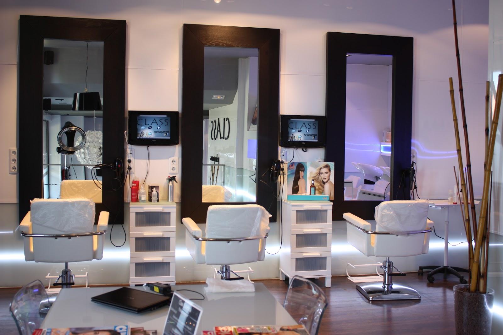 muebles de peluqueria kv_20170819110602 ? vangion.com - Muebles De Peluqueria