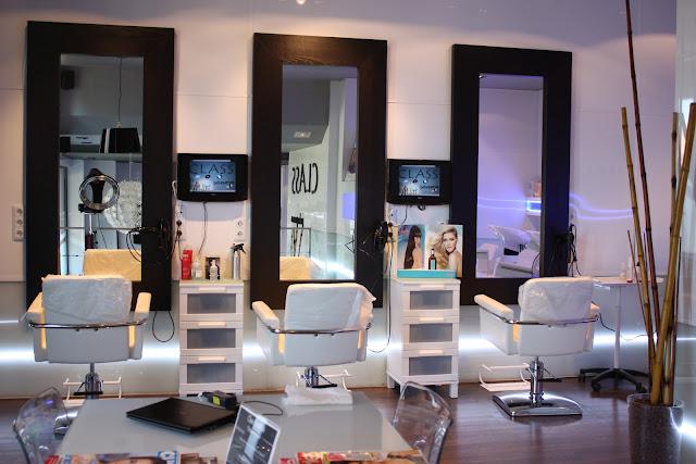 Muebles Peluqueria Usados : Mobiliario peluqueria usados vangion