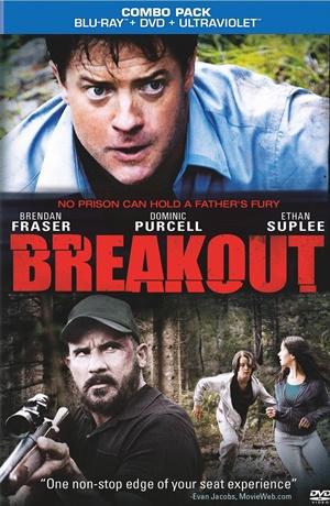 Breakout 1080p HD Latino Dual