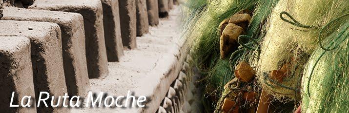 Ruta Moche