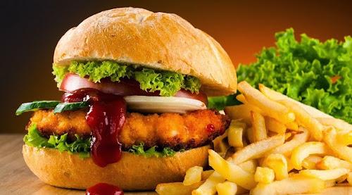 10 fatos perturbadores sobre Fast Food