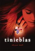 Tinieblas (Shadowland)