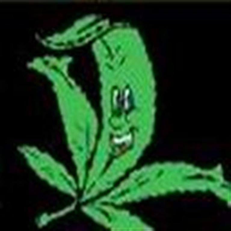 Semua Tentang Reggae... ( koleksi gambar reggae )