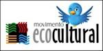 Nos Siga no Twitter!