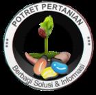 POTRET  PERTANIAN