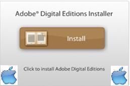 Evita errores al leer los PDF