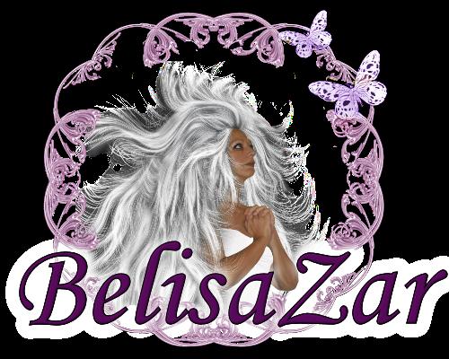 BelisaZar