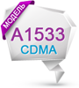 Apple iPhone 5S A1533 CDMA