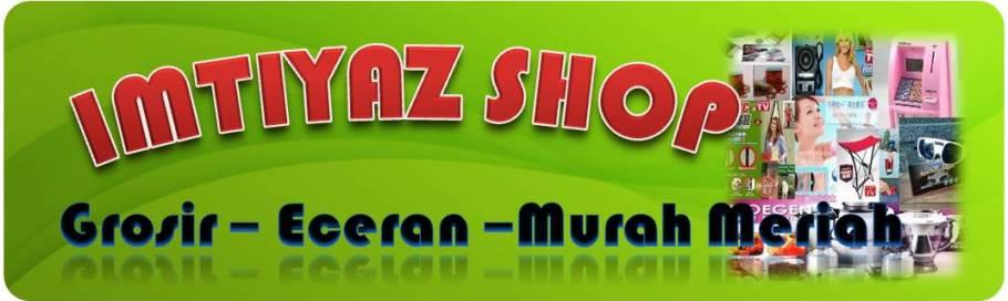 imtiyazShop