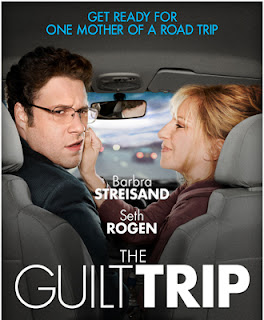 The Guilt Trip Movie Free Download HD