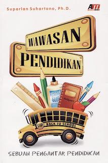 Contoh Pidato Bahasa Indonesia Pendidikan sebagai proses pemanusiaan