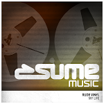 Sume Music © 2014