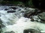Valério uma das belezas naturais de Cachoeiras de Macacu.