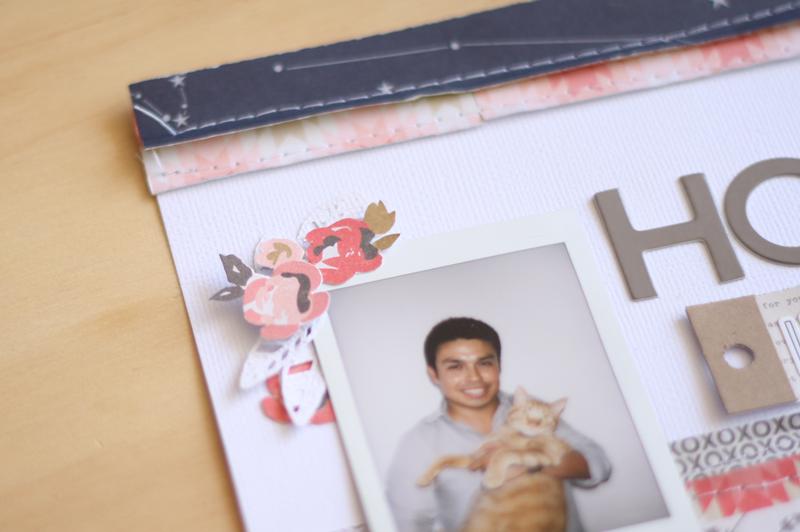 scrapbook-chile-diy-fiebredescrapbook