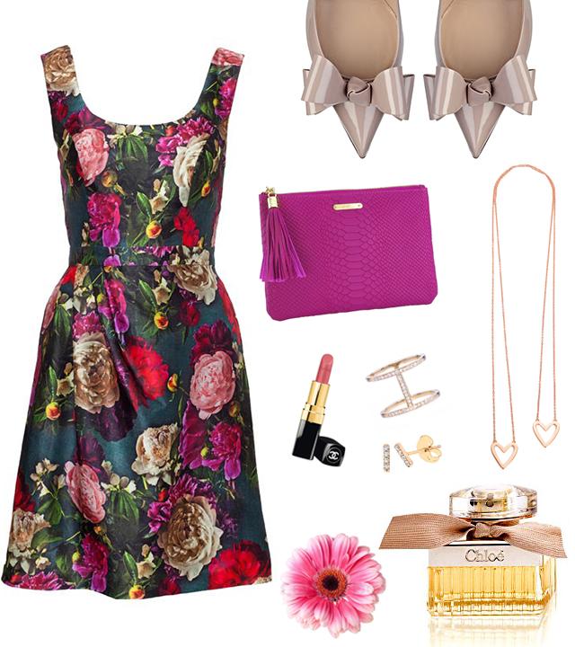 vintage inspired dresses 187 millennielle