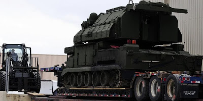 TOR-M2 Air Defence system - Page 8 Tor+m1+missile+defense+system,tor+m1,tor+m1+defense+missile,tor+m1+9m330,tor+m1+iran,tor+m1+missile+system-719584