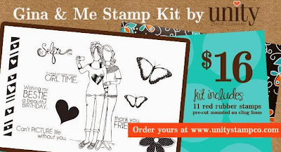 http://unitystampco.com/product-category/gina-me-kit/