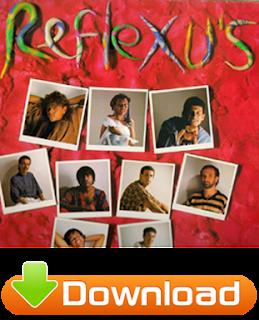 http://www.suamusica.com.br/?cd=292615