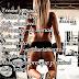 6 Banners com Mensagens Motivacionais - Fitness - Musculação