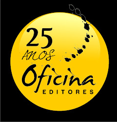 OFICINA EDITORES