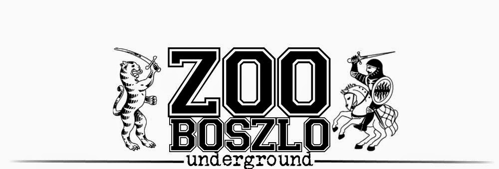 zooboszlo