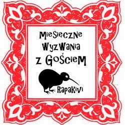 http://scrapakivi.blogspot.ie/2014/01/wzywanie-z-gosciem-25.html