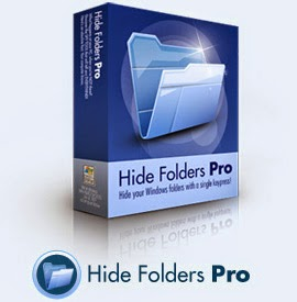 Get Hide Folders 2012 4.6 Build 4.6.3.929 With Working Crack/Serial Key