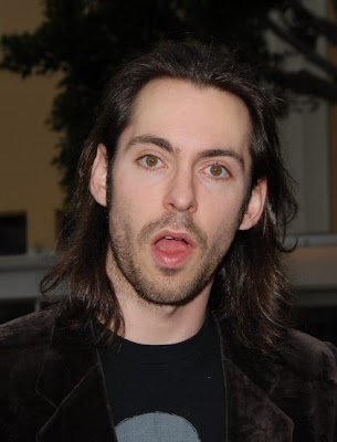Martin Starr pictures